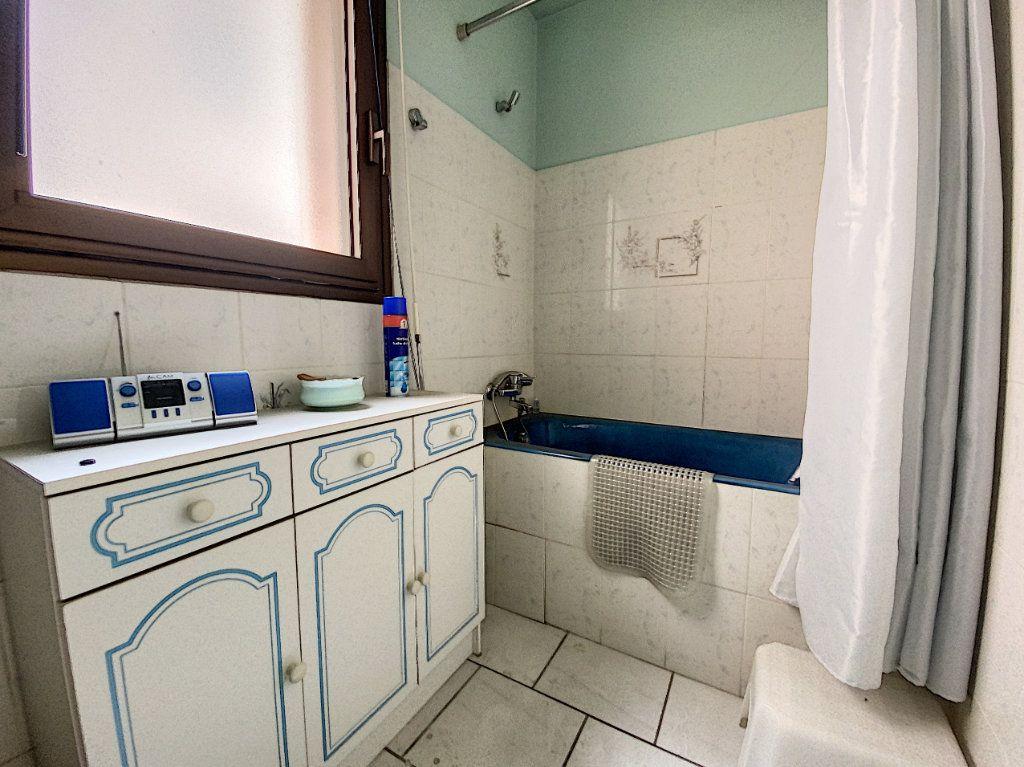 Appartement à vendre 3 62m2 à Perpignan vignette-5