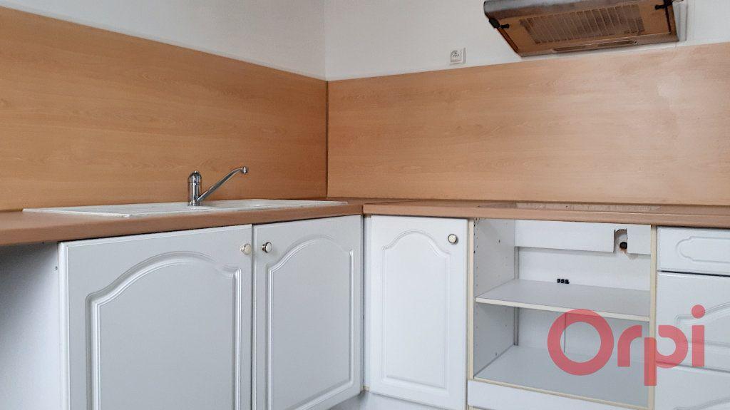 Appartement à louer 3 70.09m2 à Perpignan vignette-3