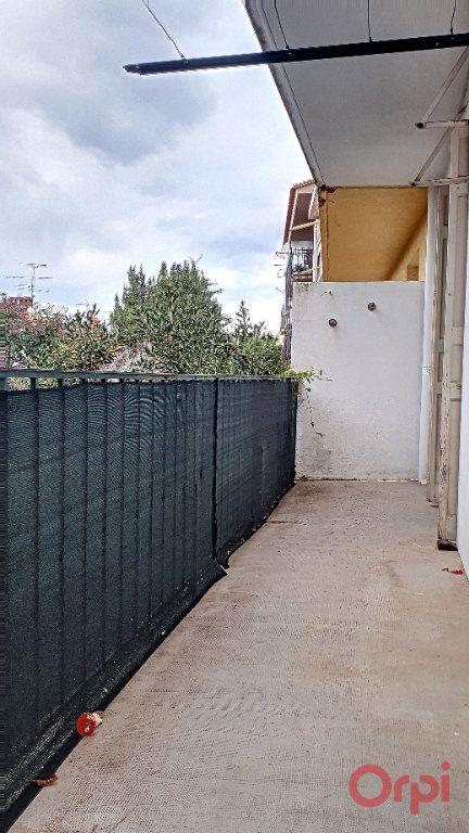 Appartement à louer 3 70.09m2 à Perpignan vignette-7