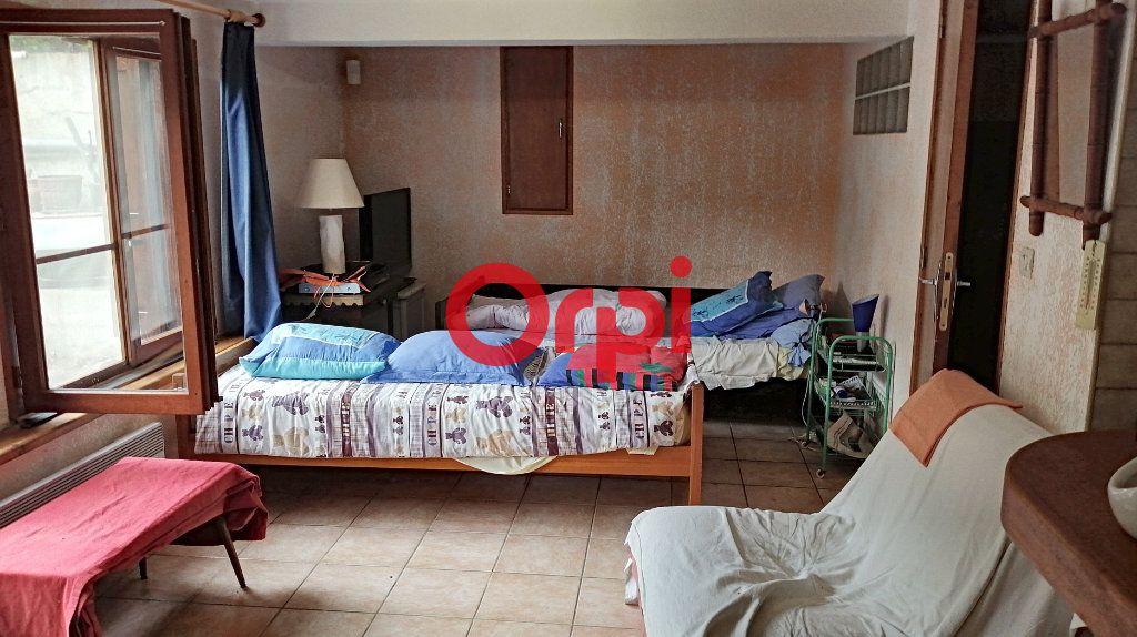 Maison à vendre 5 94m2 à Mosset vignette-8