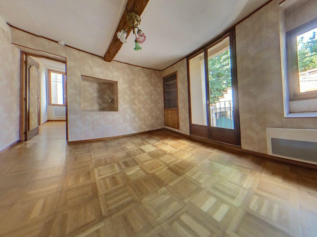 Maison à louer 4 116.1m2 à Prades vignette-4