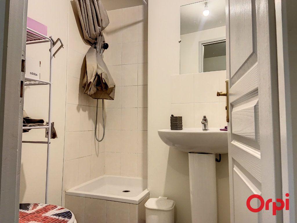 Appartement à louer 3 56.83m2 à Perpignan vignette-3