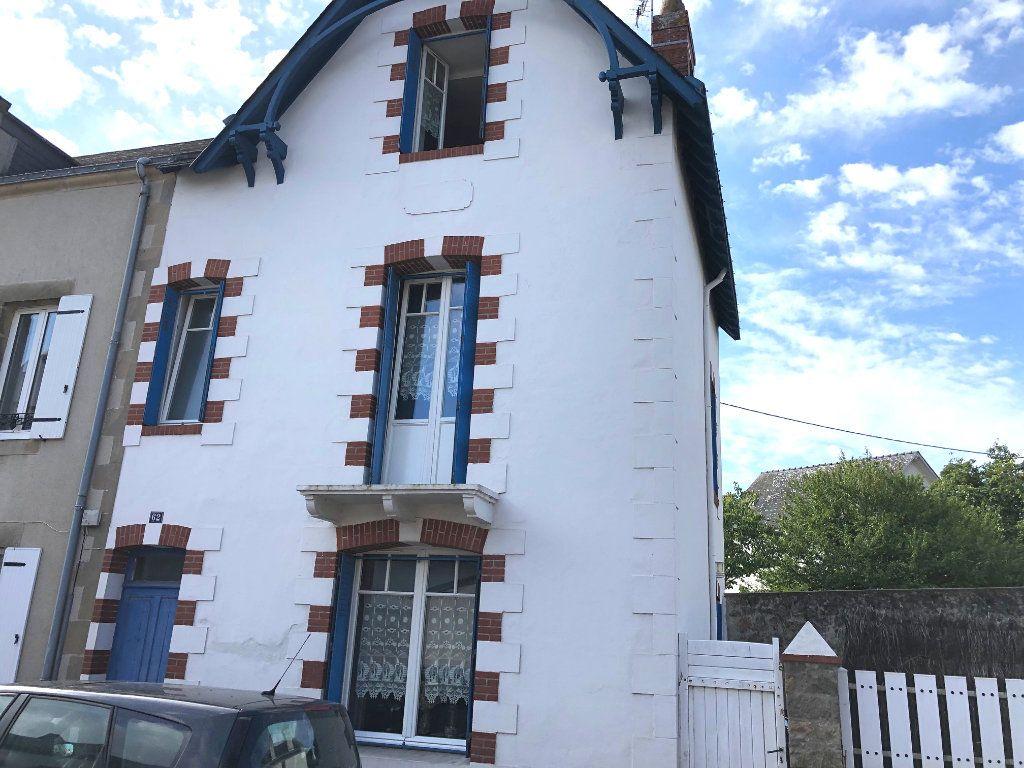 Maison à vendre 5 110m2 à Batz-sur-Mer vignette-1