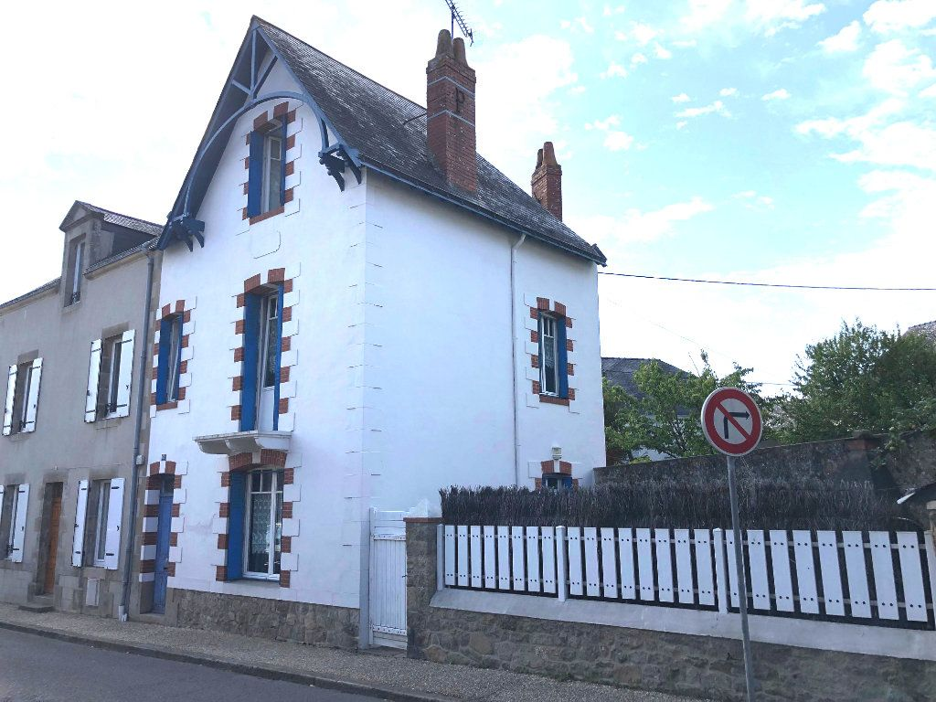 Maison à vendre 5 110m2 à Batz-sur-Mer vignette-2