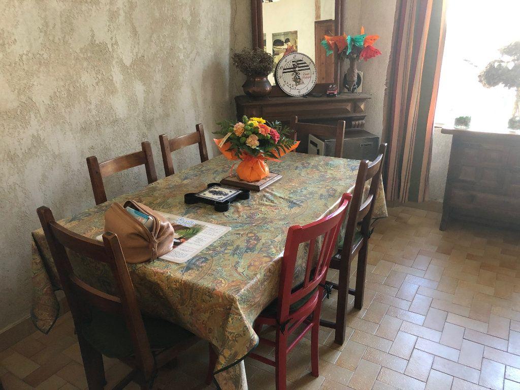 Maison à vendre 5 110m2 à Batz-sur-Mer vignette-3