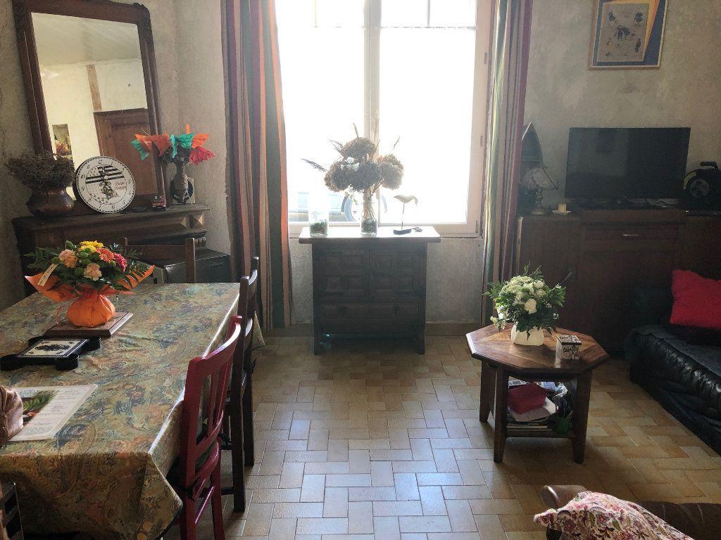 Maison à vendre 5 110m2 à Batz-sur-Mer vignette-8