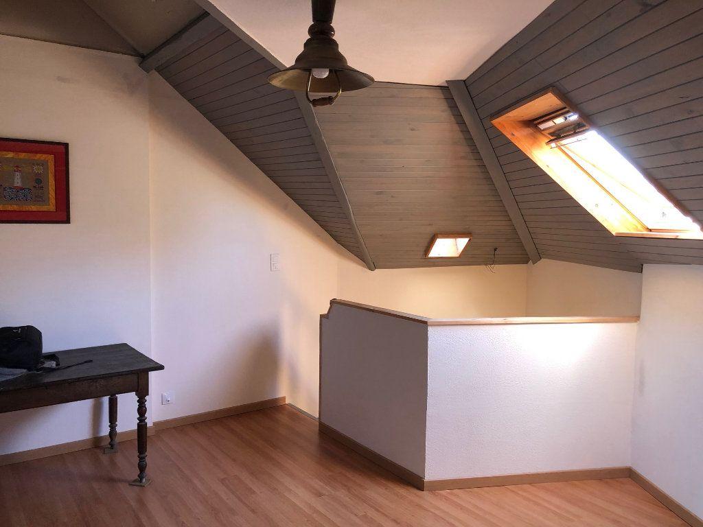 Maison à vendre 5 110m2 à Batz-sur-Mer vignette-9