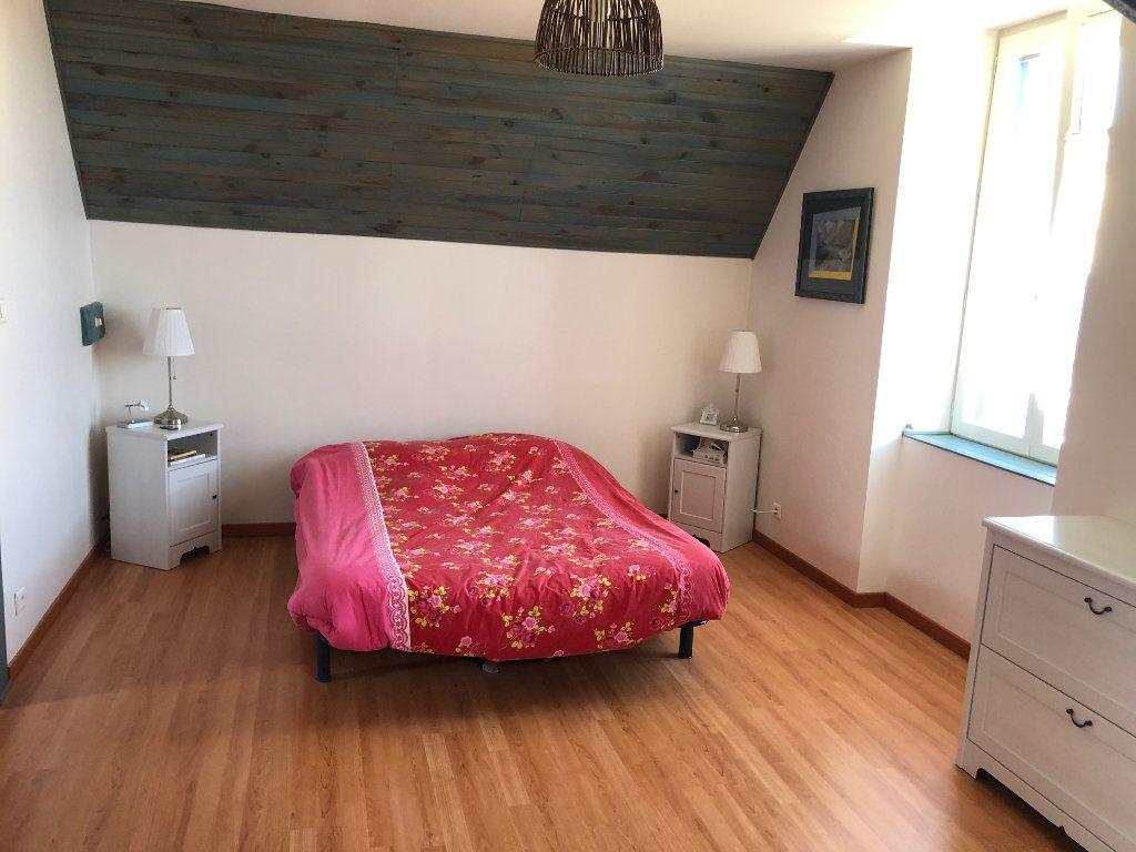 Maison à vendre 5 110m2 à Batz-sur-Mer vignette-12