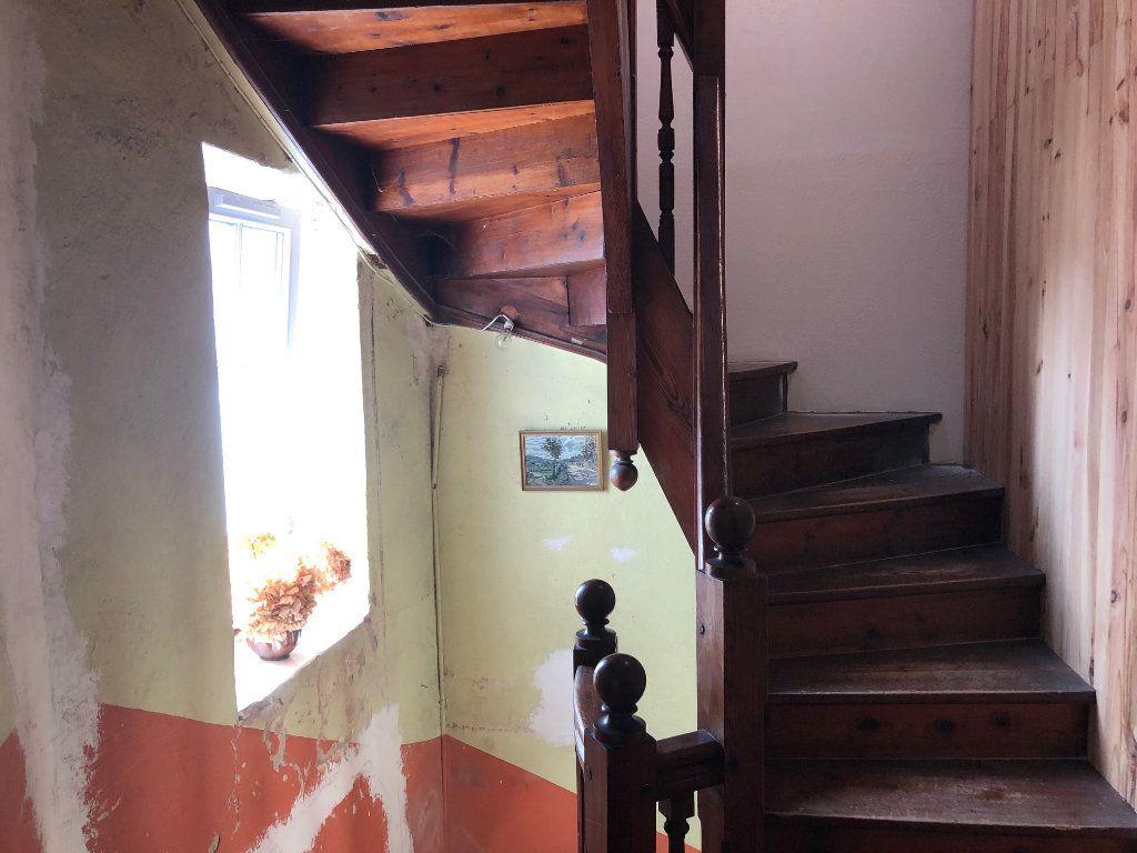 Maison à vendre 5 110m2 à Batz-sur-Mer vignette-13