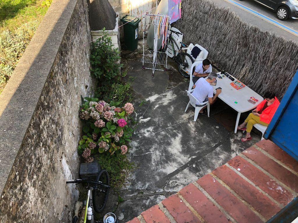 Maison à vendre 5 110m2 à Batz-sur-Mer vignette-14