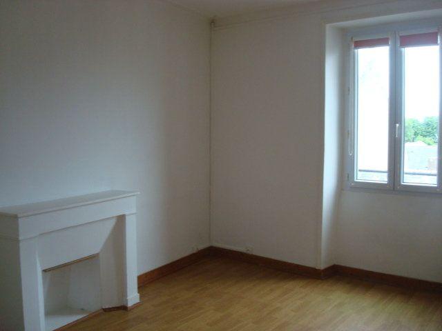Appartement à louer 3 63.55m2 à Guérande vignette-1