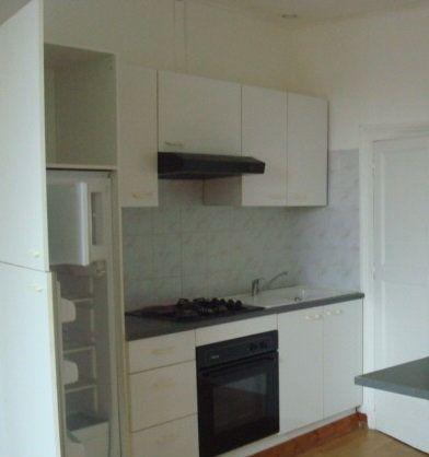 Appartement à louer 3 63.55m2 à Guérande vignette-2