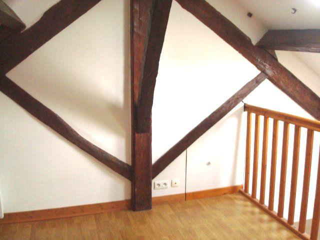 Appartement à louer 3 63.55m2 à Guérande vignette-4