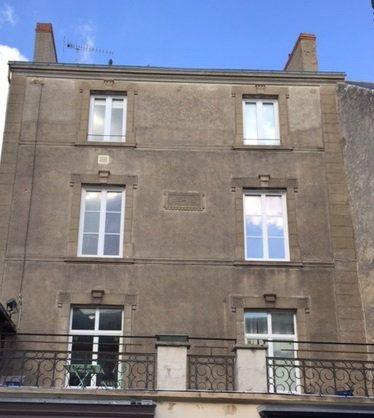 Appartement à louer 3 63.55m2 à Guérande vignette-7