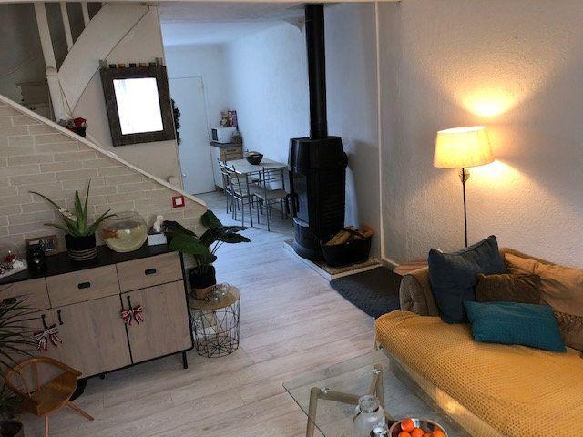 Maison à vendre 4 86m2 à Batz-sur-Mer vignette-1