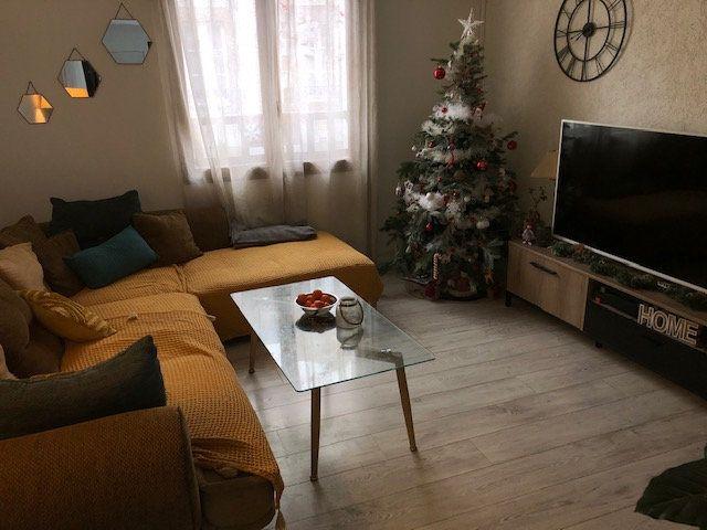 Maison à vendre 4 86m2 à Batz-sur-Mer vignette-3