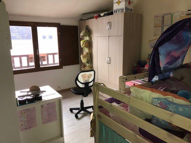 Maison à vendre 4 86m2 à Batz-sur-Mer vignette-5