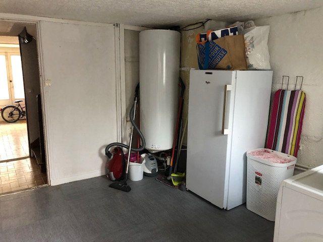 Maison à vendre 4 86m2 à Batz-sur-Mer vignette-6