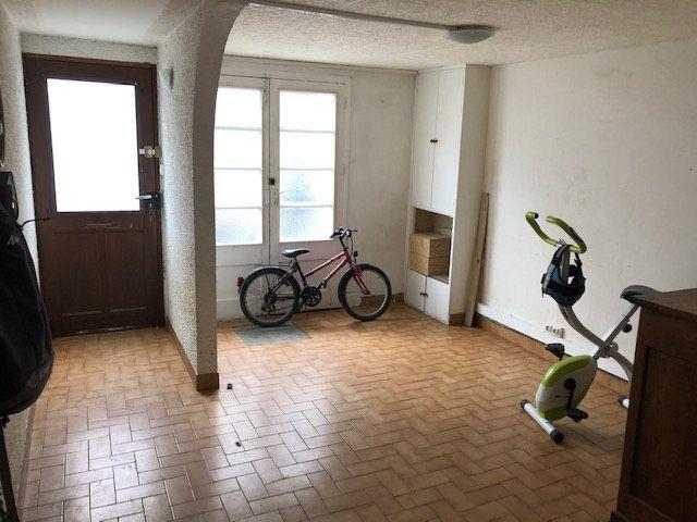 Maison à vendre 4 86m2 à Batz-sur-Mer vignette-7