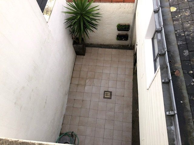 Maison à vendre 4 86m2 à Batz-sur-Mer vignette-8