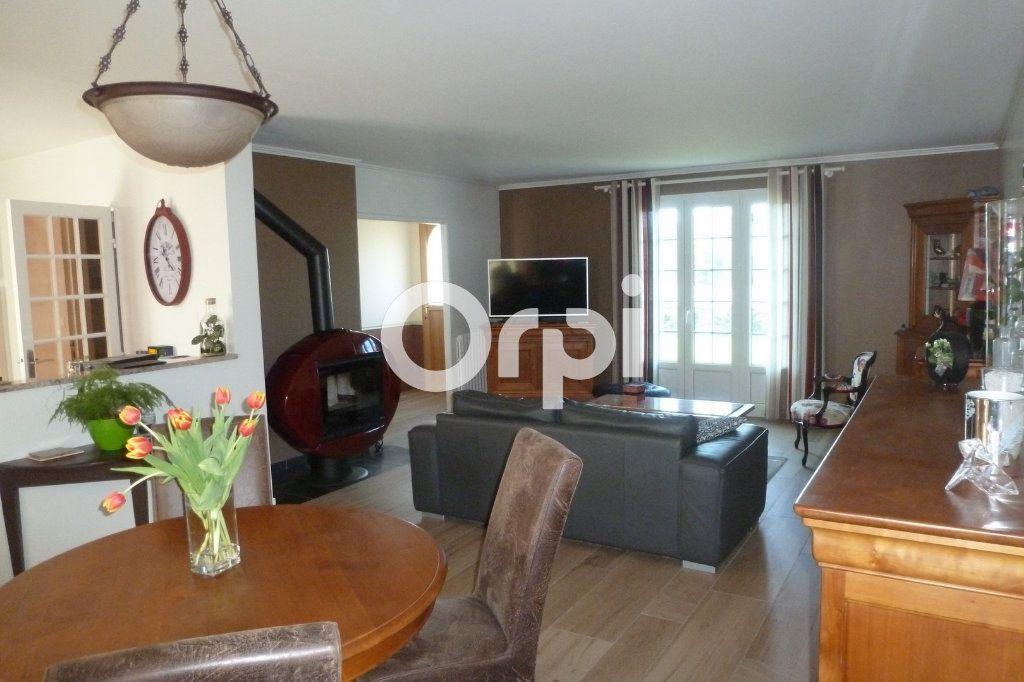 Maison à vendre 8 158m2 à Batz-sur-Mer vignette-1
