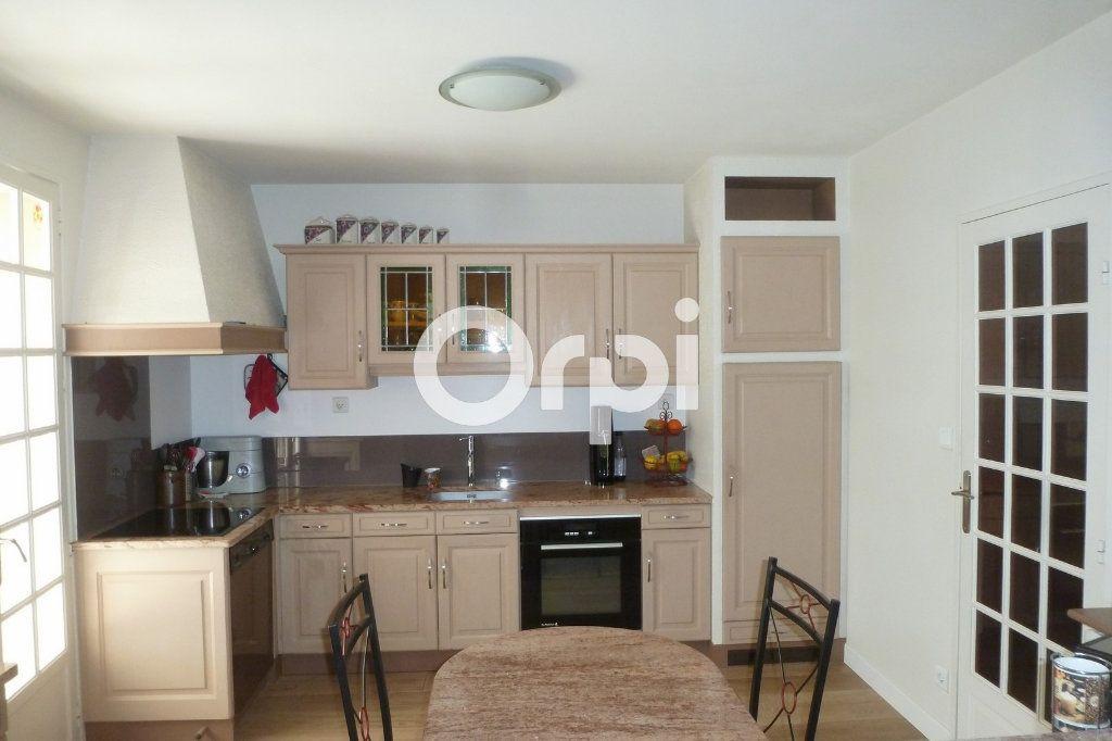 Maison à vendre 8 158m2 à Batz-sur-Mer vignette-2