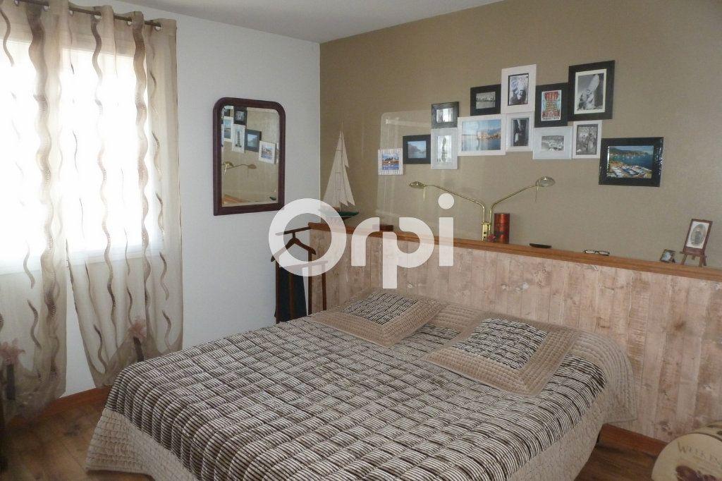 Maison à vendre 8 158m2 à Batz-sur-Mer vignette-3