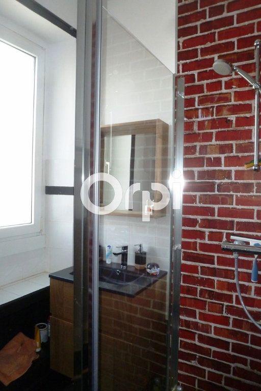 Appartement à vendre 2 51.16m2 à Le Croisic vignette-3
