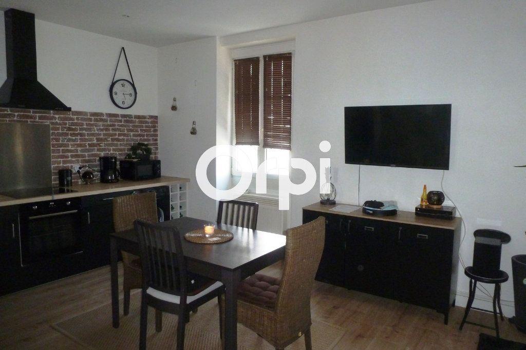 Appartement à vendre 2 51.16m2 à Le Croisic vignette-8