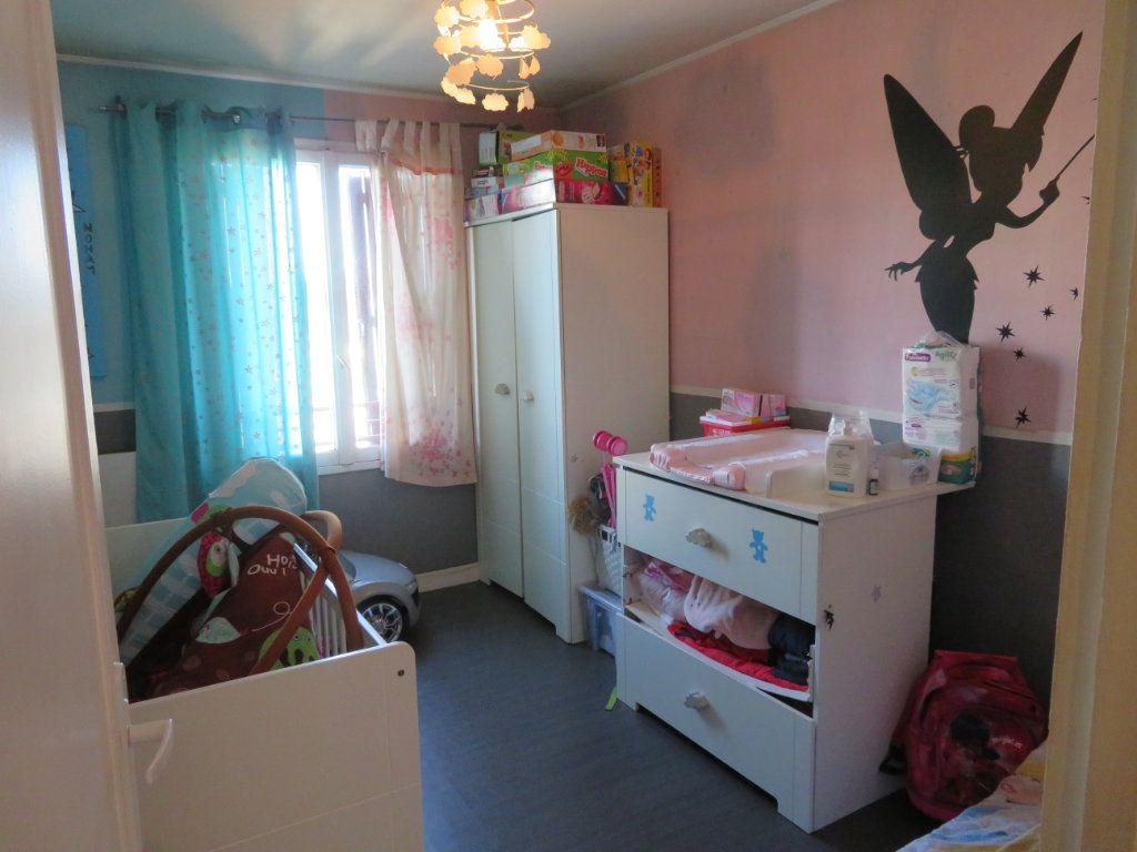 Appartement à louer 3 64m2 à Épinay-sur-Seine vignette-5
