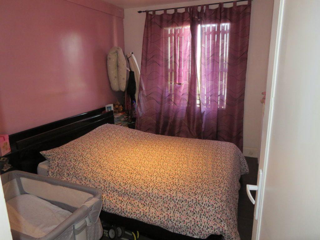 Appartement à louer 3 64m2 à Épinay-sur-Seine vignette-6