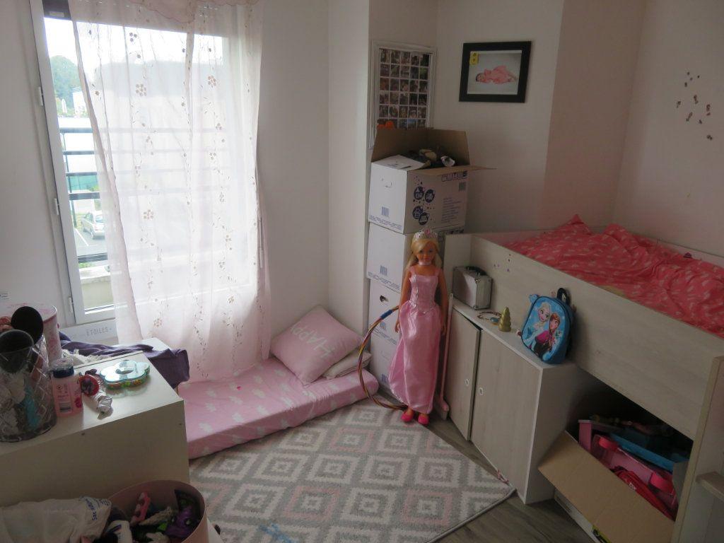 Appartement à vendre 3 60m2 à Groslay vignette-10