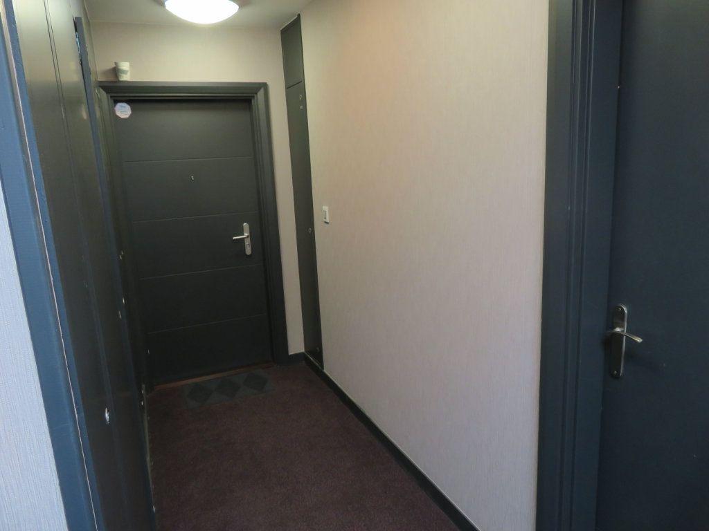 Appartement à vendre 3 60m2 à Groslay vignette-12