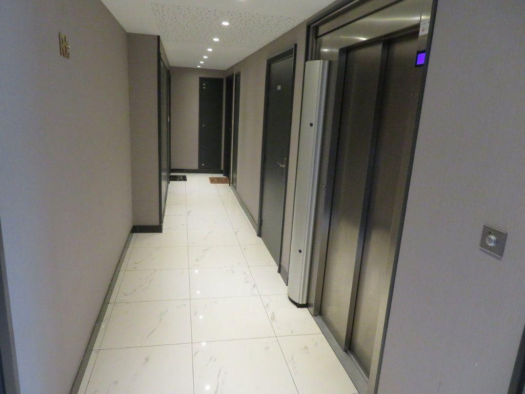 Appartement à vendre 3 60m2 à Groslay vignette-13