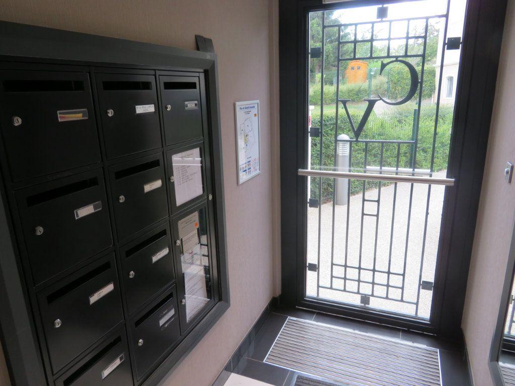 Appartement à vendre 3 60m2 à Groslay vignette-14