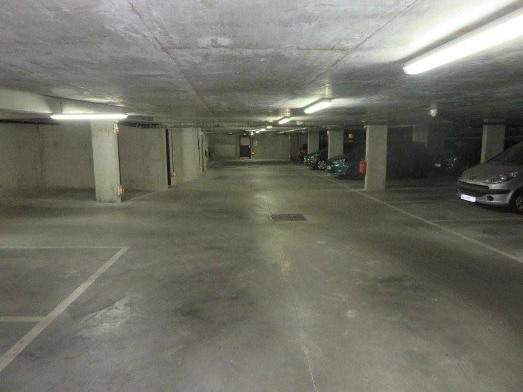 Appartement à vendre 3 60m2 à Groslay vignette-15