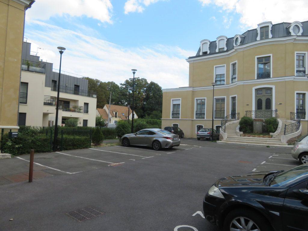 Appartement à vendre 3 60m2 à Groslay vignette-16