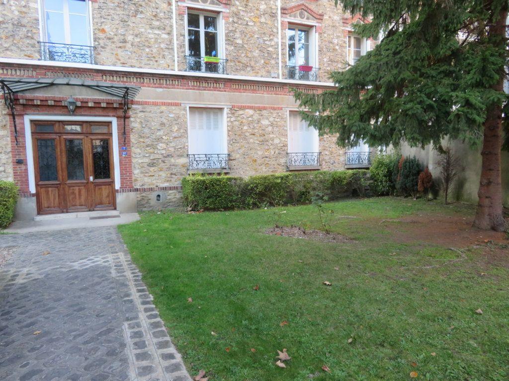 Appartement à louer 3 59.36m2 à Enghien-les-Bains vignette-8