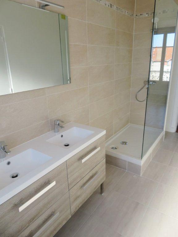 Appartement à louer 3 59.36m2 à Enghien-les-Bains vignette-10