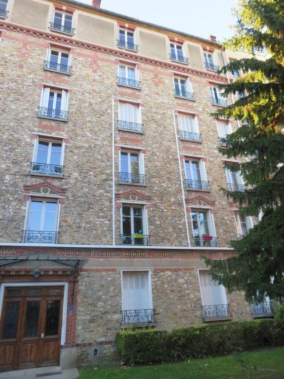 Appartement à louer 3 59.36m2 à Enghien-les-Bains vignette-12