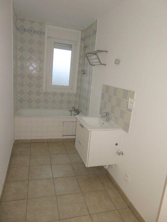 Appartement à vendre 4 71.23m2 à Épinay-sur-Seine vignette-5