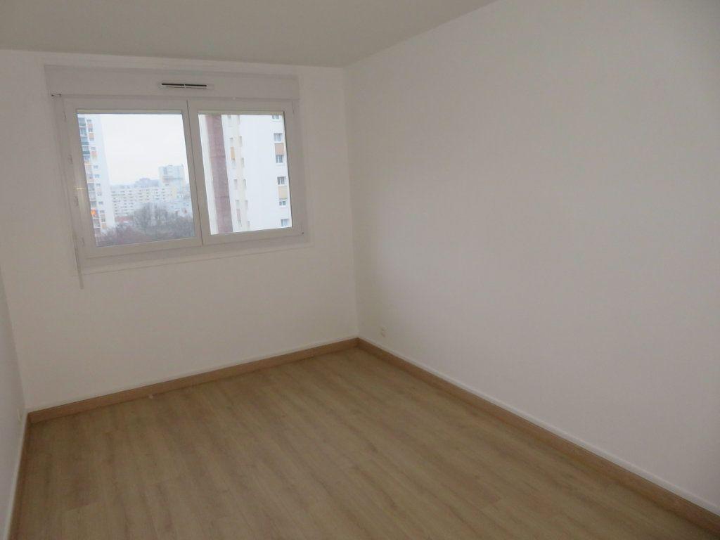 Appartement à vendre 4 71.23m2 à Épinay-sur-Seine vignette-7