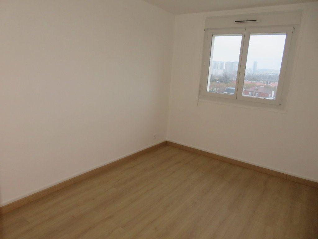 Appartement à vendre 4 71.23m2 à Épinay-sur-Seine vignette-9