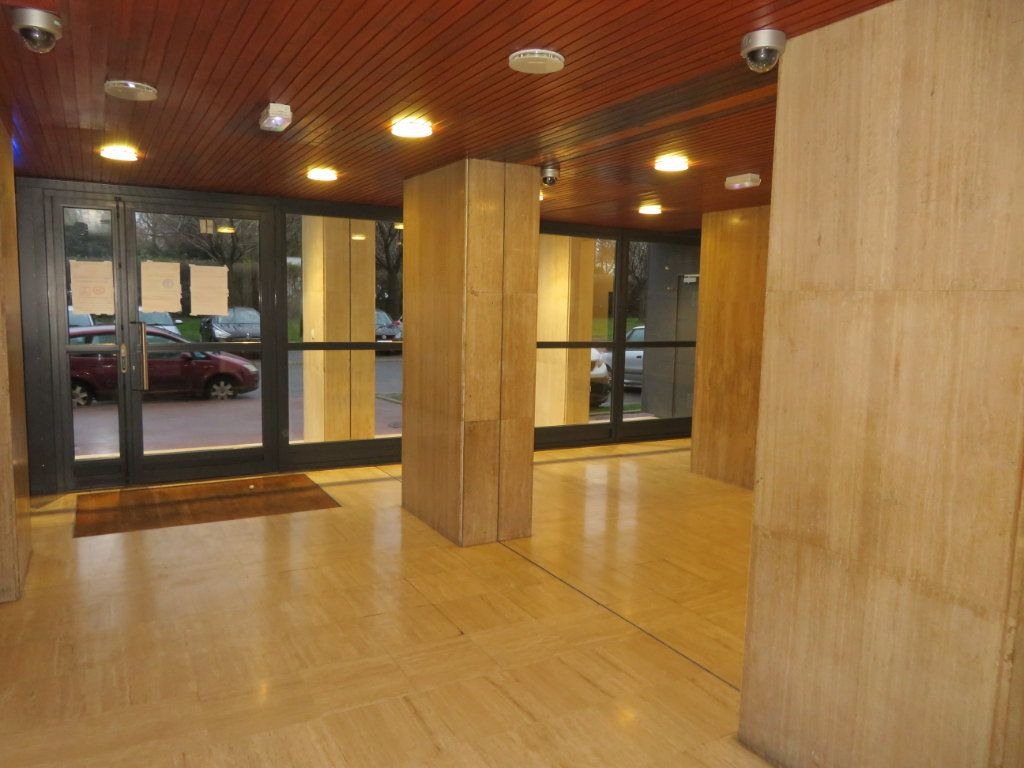 Appartement à vendre 4 71.23m2 à Épinay-sur-Seine vignette-10