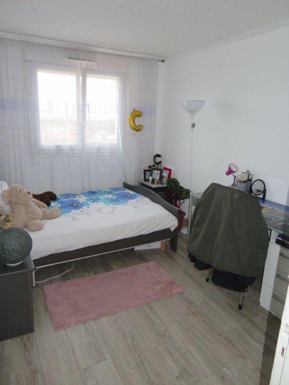 Appartement à vendre 3 59.25m2 à Épinay-sur-Seine vignette-3