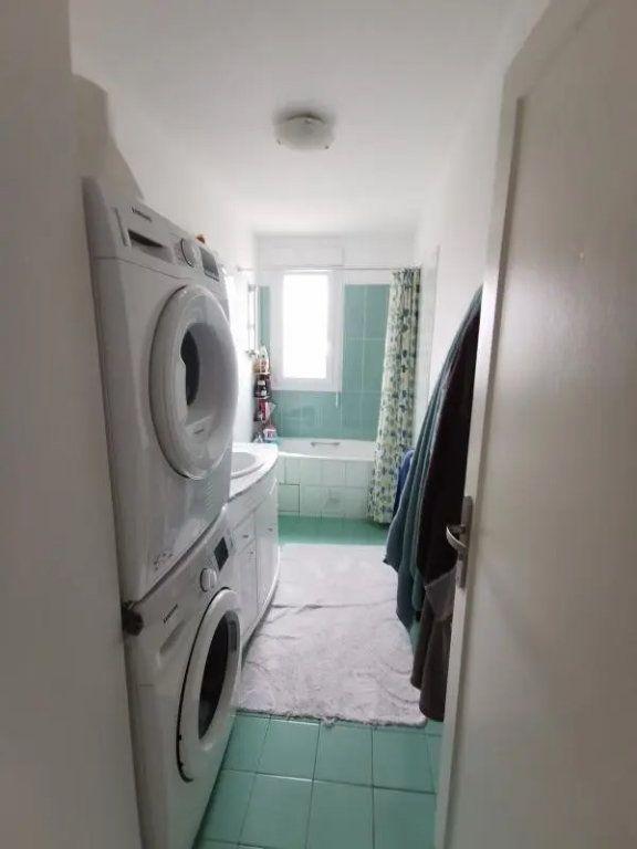 Appartement à vendre 3 59.25m2 à Épinay-sur-Seine vignette-4