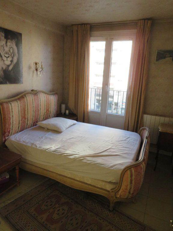 Appartement à vendre 3 49m2 à Épinay-sur-Seine vignette-4