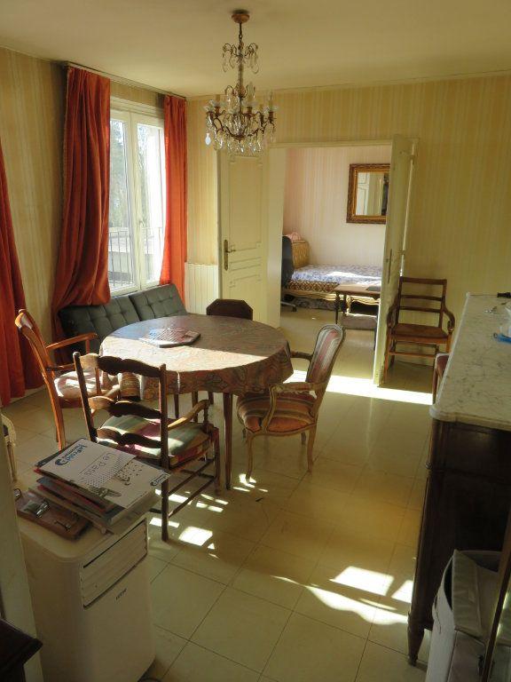 Appartement à vendre 3 49m2 à Épinay-sur-Seine vignette-7