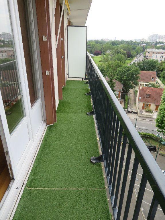 Appartement à louer 3 62.13m2 à Épinay-sur-Seine vignette-1