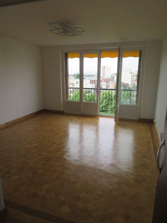 Appartement à louer 3 62.13m2 à Épinay-sur-Seine vignette-6